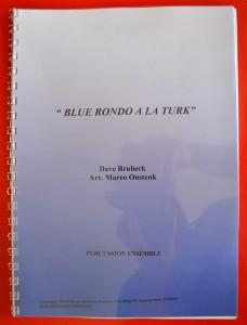 blue-rondo-a-la-turk