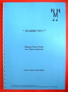 mambo-no-5