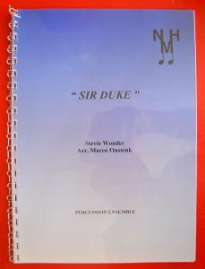 sir-duke
