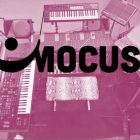 Solo project Mocus